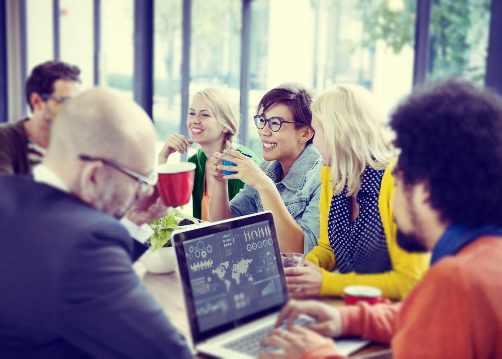 Developing Mentors