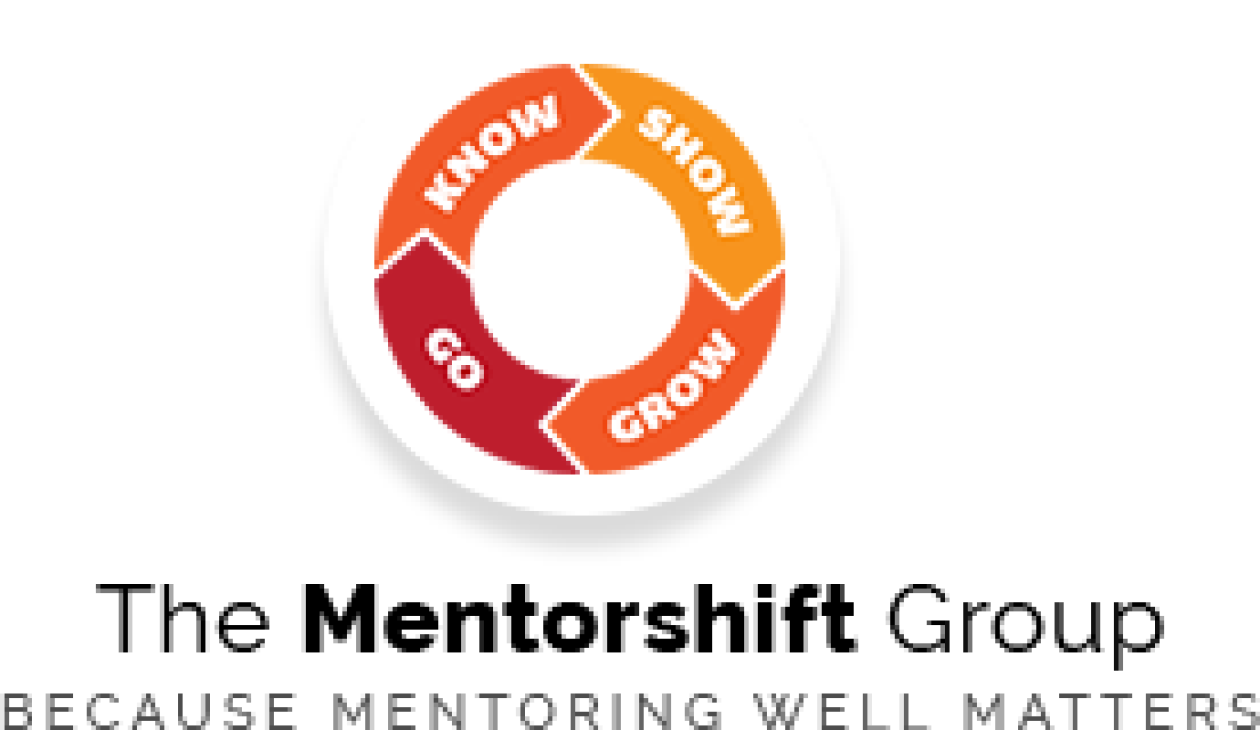 The MentorShift® Group
