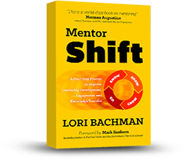 mentor-shift-book