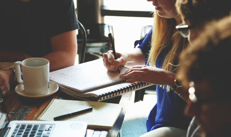 your-mentoring-program