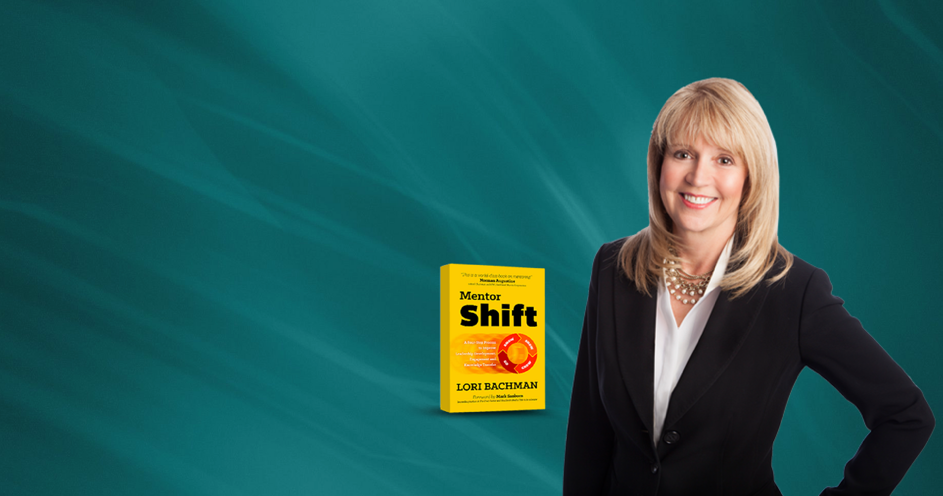 DOES YOUR MENTORING CULTURE NEED A SHIFT?